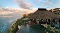 BULGARI HOTEL BALI, INDONESIA