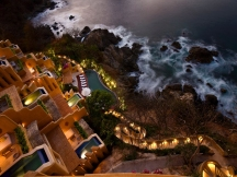 CAPELLA IXTAPA, MEXICO