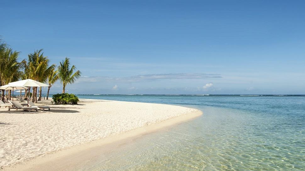 Hotel Review  St Regis Resort Mauritius  U2013 The Luxury