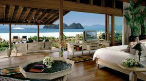 003501-03-villa-bedroom-private-terrace