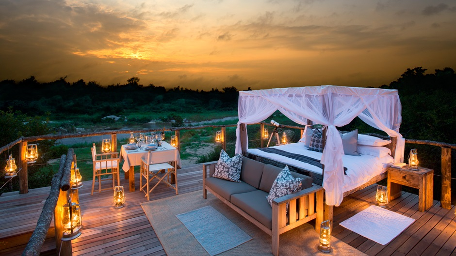 Best Romantic Hotels In Maryland