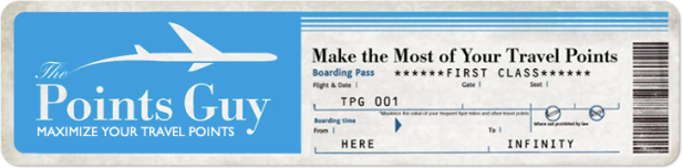 tpg-ticket-logo
