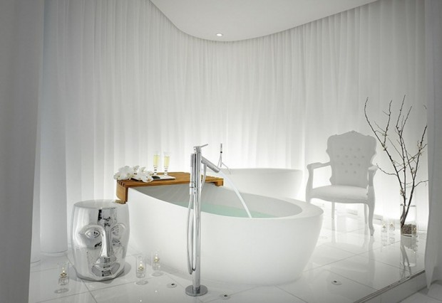 2-Ciel-Spa-Couples-Plunge-Bath