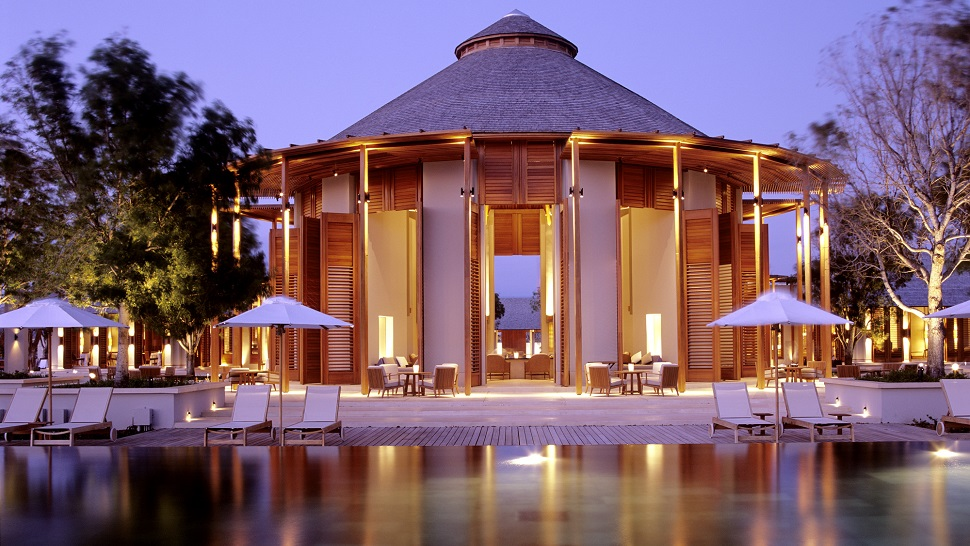 Top 10 best luxury resorts in the caribbean the luxury for Top ten luxury hotels