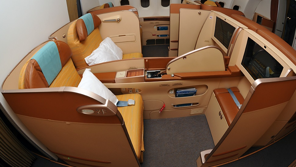 emirates plane images with Top 10 Most Luxurious First Class Suites In The Sky on Emirates Logo additionally File Jet Airways business class additionally Airbus A330 likewise Airbus A380 Everything You Need To Know additionally 787 Decision.