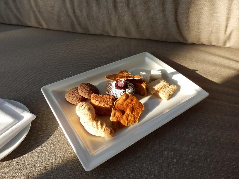 Hotel Review: Amanruya, Bodrum (Turkey) – the Luxury ...