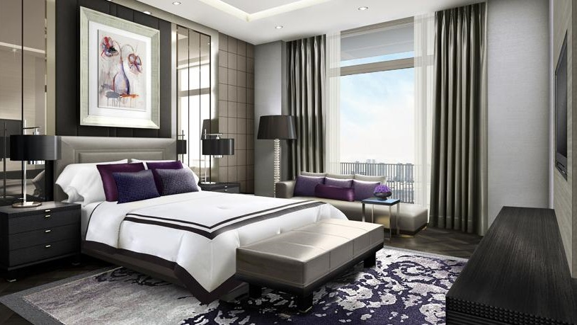 The most anticipated hotel openings of 2015 the luxury - Fairmont hotels and resorts head office ...