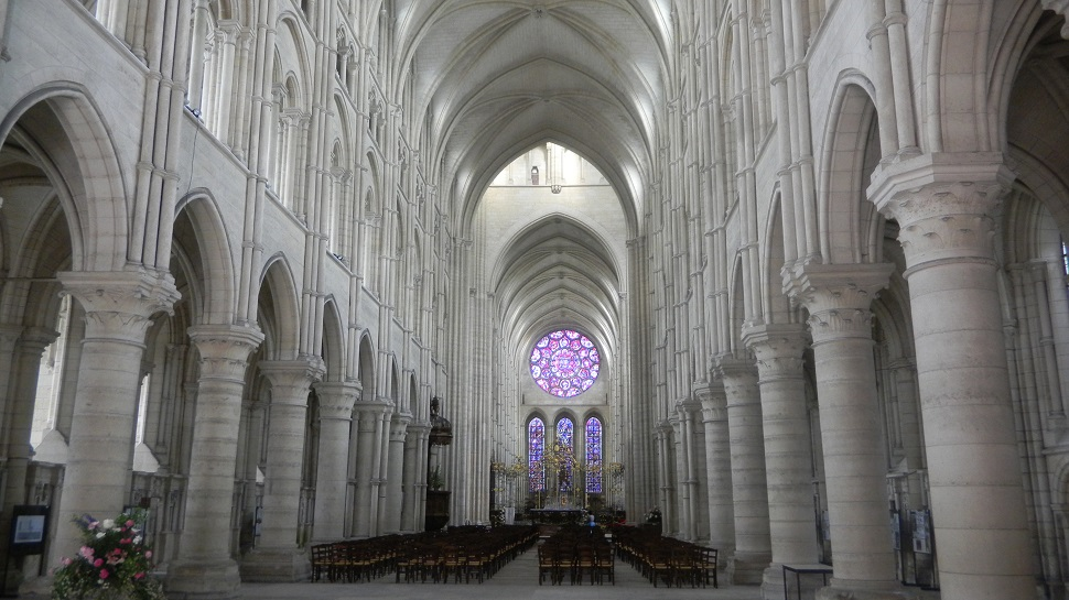 [Image: laon-cathedral-laon.jpg]