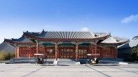 aman-summer-palace-beijing-entrance-1400-x-800