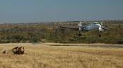 6. SINGITA BOULDERS LODGE, SOUTH AFRICA