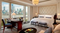 2. THE PENINSULA SHANGHAI