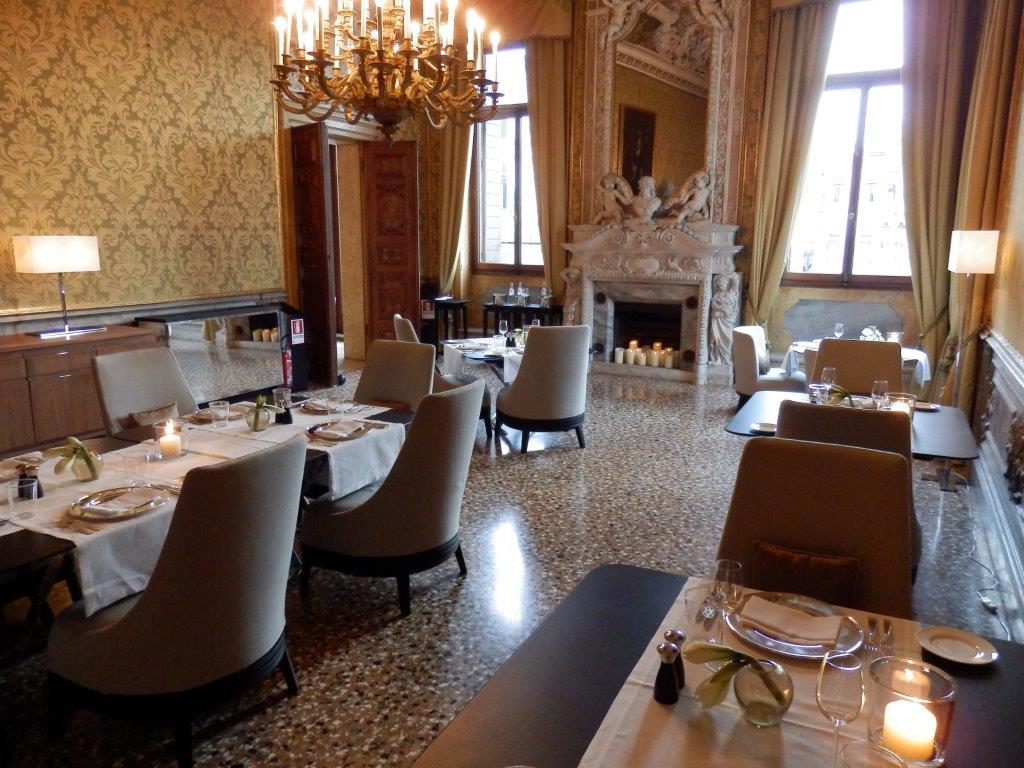 review aman canal grande venice u0027s ultimate luxury hotel u2013 the