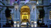 3. THE LANGHAM LONDON