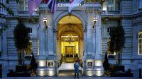 4. THE LANGHAM LONDON