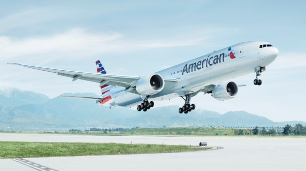AMERICAN AIRLINES WILL DEVALUATE ITS AADVANTAGE LOYALTY PROGRAM NEXT YEAR