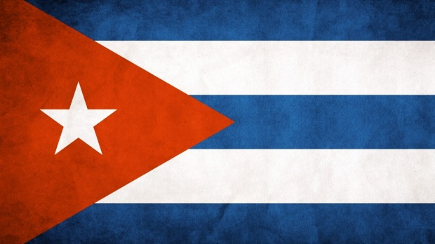 CUBA OPENS UP TO MASS TOURISM