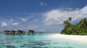 1. PARK HYATT MALDIVES HADAHAA