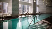 5. PARK HYATT NEW YORK, USA