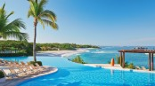9. FOUR SEASONS PUNTA MITA, RIVIERA NAYARIT