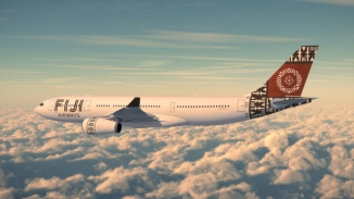 3. ASIA TO/FROM TAHITI OR FIJI ON AIR TAHITI NUI OR FIJI AIRWAYS