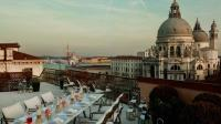 1. THE GRITTI PALACE VENICE, ITALY