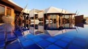 POOL VILLA AT BANYAN TREE AL WADI, RAS AL KHAIMAH