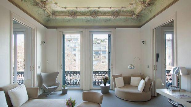 009427-17-5-mezzanine-pase-de-gracia_1
