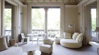 el-palauet-living-barcelona