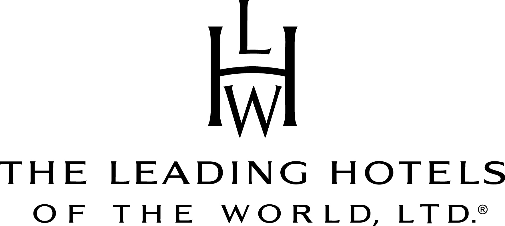 Leading Hotels Of The World London