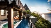 maia-luxury-resort