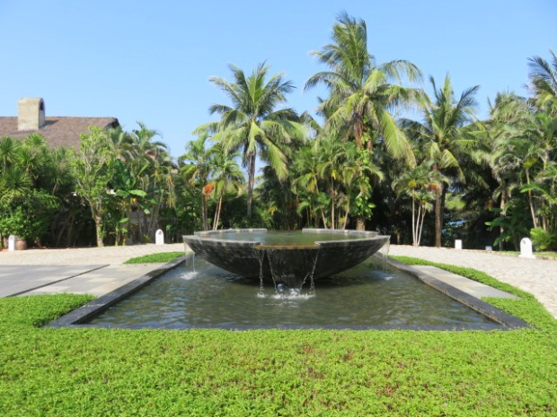 Review: Avani Quy Nhon Resort & Spa (Vietnam)